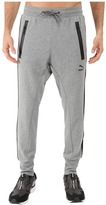 Puma Evo Sweatpants