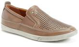 Ecco Collin Leather Slip-On