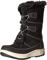 Sperry Women's Powder Valley Snow Boot