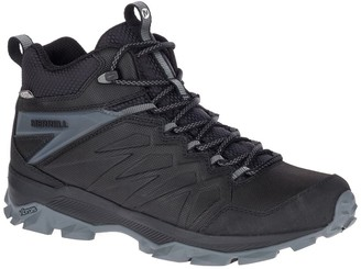 Merrell Thermo Freeze Mid Waterproof Boot