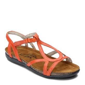 Naot Footwear Women's Dorith Sandal 9 M US