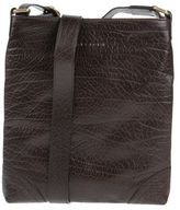 Orciani Cross-body bag