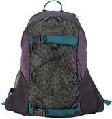 Dakine Women's Wonder 15L Backpack 8148161