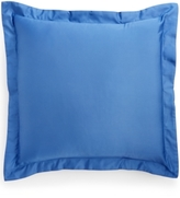 Charter Club Damask CLOSEOUT! Damask 500 Thread Count Pima Cotton Reversible Comforter, Created for Macy's