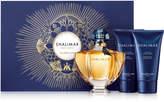 Guerlain 3-Pc. Shalimar Gift Set