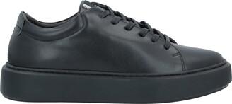 Low Brand Low-tops & sneakers