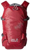 Jack Wolfskin White Rock 16 Pro Pack Backpack Bags