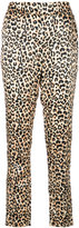 Lala Berlin Tiziana trousers