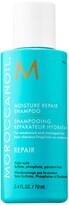 Moroccanoil Moisture Repair Shampoo