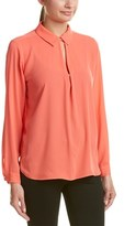 Vince Camuto Blouse.