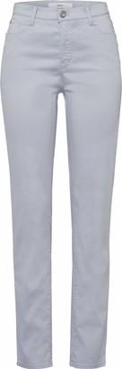 Brax Women's Mary Smart Cotton Trouser