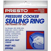 Presto Sealing Ring for Pressure Cooker