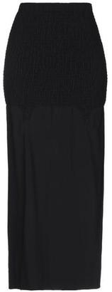 BEVZA Long skirt