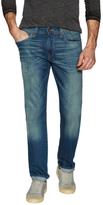 Mavi Jeans Josh Vintage Austin Slim Jeans