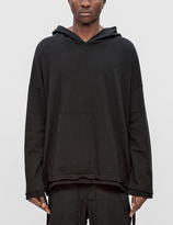 Stampd Glass Chains Hoodie