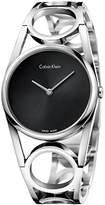 Calvin Klein Women's Watch K5U2M141