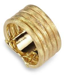 Marco Bicego Jaipur Link Five Row Ring
