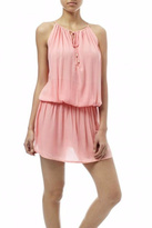 Melissa Odabash Tasha Beach Dress