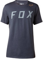Fox Men's Graphic-Print Cotton T-Shirt