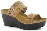 Naot Footwear Women's Rise