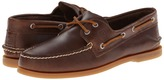 Sperry A/O 2 Eye Men's Lace up casual Shoes