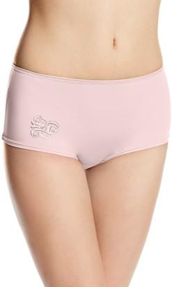 Simone Perele Women's Andora Boyshort Panty
