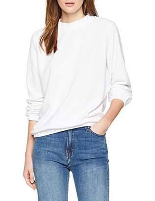 Tom Tailor Women's 1009097 Sweatshirt,S