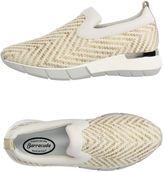 Barracuda Low-tops & sneakers - Item 11186502
