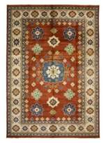 Solo Rugs Traditions Collection Rug