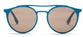 Diesel Unisex Injected Sunglasses