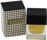 Gucci Pour Homme by Mini EDT for Men (0.17 oz)