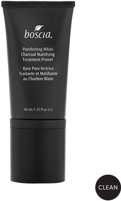 Boscia 1.35 oz. Pore Porefecting White Charcoal Mattifying Treatment Primer