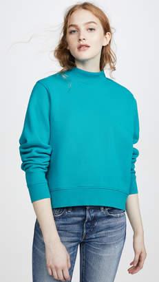 Stateside Heavy Fleece Sweatshirt