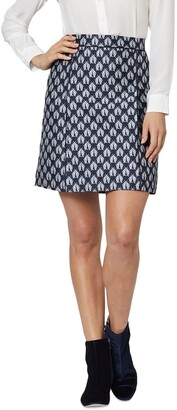 Alannah Hill Lady Bird Skirt
