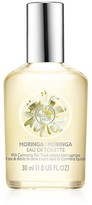 The Body Shop Moringa Eau de Toilette