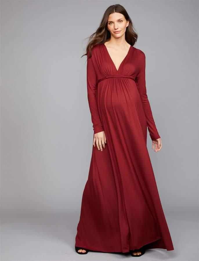 b6c4a39b04945 Rachel Pally Maternity - ShopStyle