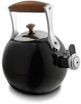 Nambe 'Meridian' Tea Kettle