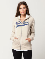 The North Face Americana Womens Hoodie