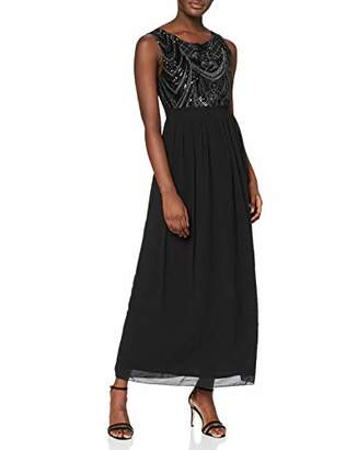 Yumi Women's DRES Occasion Party Dress,(Size:)