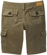 True Religion Trooper Cargo Shorts (Toddler Boys, Little Boys, & Big Boys)