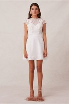 Keepsake CHIME MINI DRESS porcelain