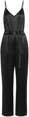 Rag & Bone Rochelle crepe jumpsuit