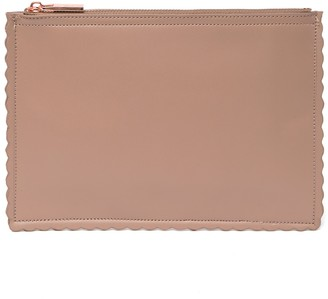 Deux Lux Issa Pouch