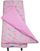 Olive Kids Fairy Princess Nap Mat in Pink