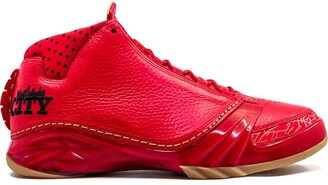 "Jordan Air 23 Chicago"" sneakers"