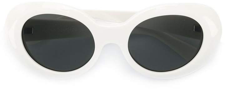 dbd24cc65e456 Acne Studios Sunglasses For Women - ShopStyle Canada