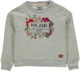 Pepe Jeans Elly Sweatshirt
