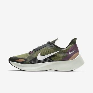 Nike Men's Shoe Vapor Street PEG