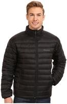 Marmot Zeus Jacket Men's Coat