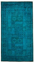 "Bloomingdale's Adina Collection Oriental Rug, 5'3"" x 9'9"""